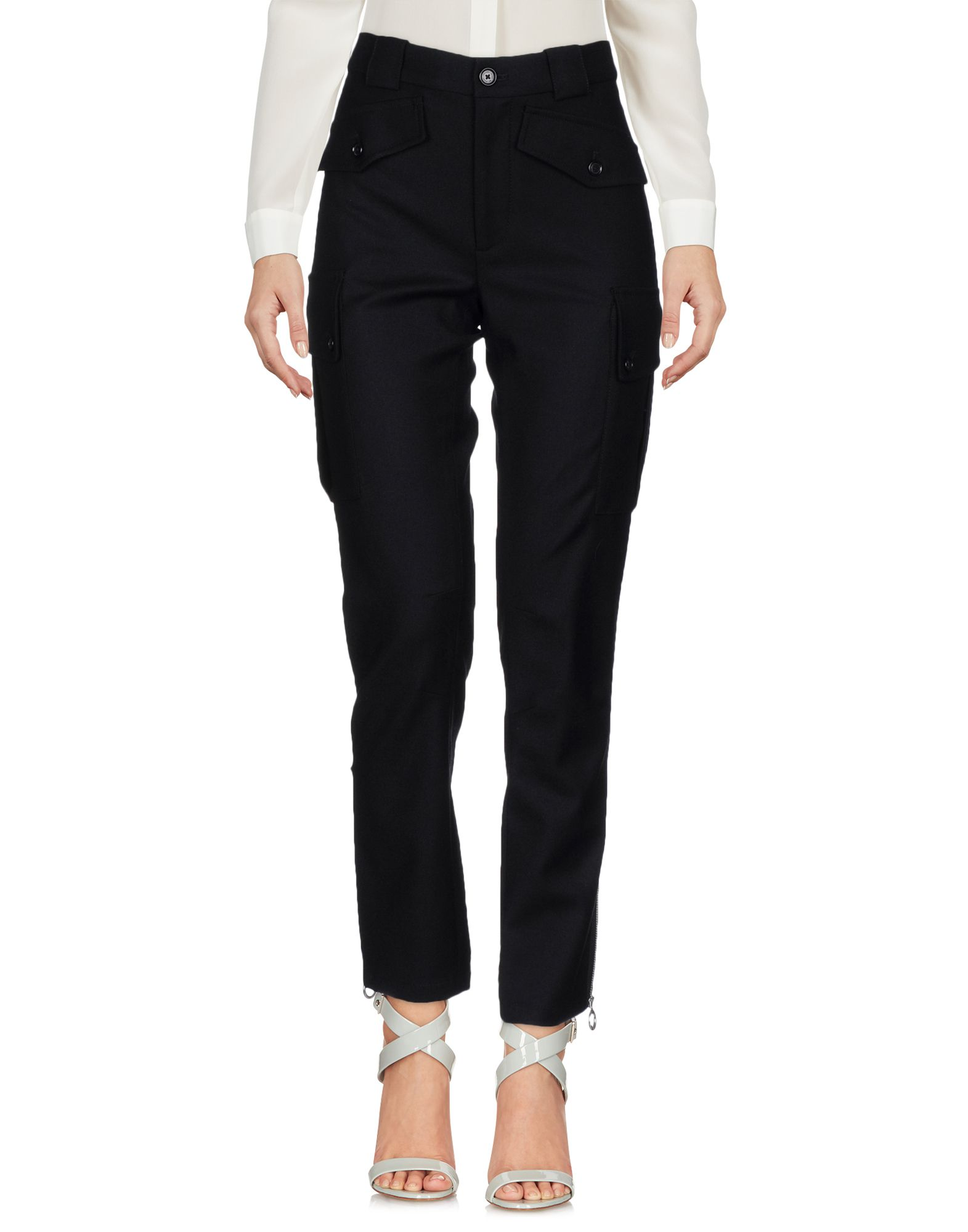 Pantalone Marc Jacobs Donna - Acquista online su nRtXdeu