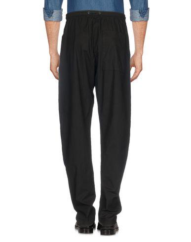 Tapt Og Funnet Pantalon kjøpe billig ebay salg butikk LaZX9UC