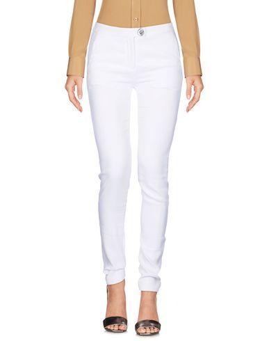 Versus Versace Casual Pants   Pants D by Versus Versace