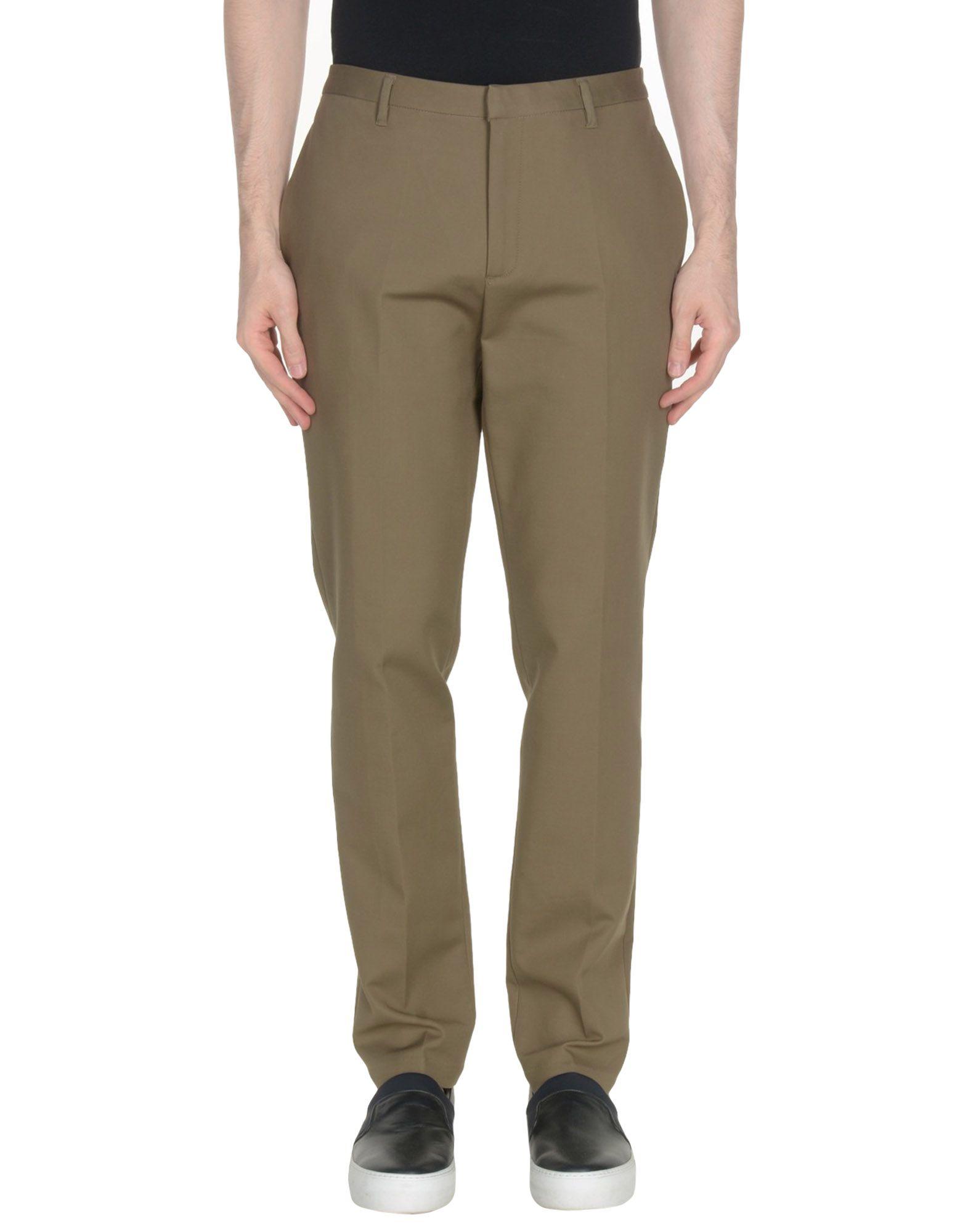 Pantalone Emporio Armani herren - 13157659HU