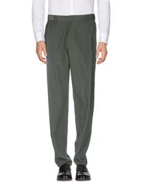 wholesale dealer 94b73 79329 Emporio Armani Pantaloni Classici - Emporio Armani Uomo - YOOX