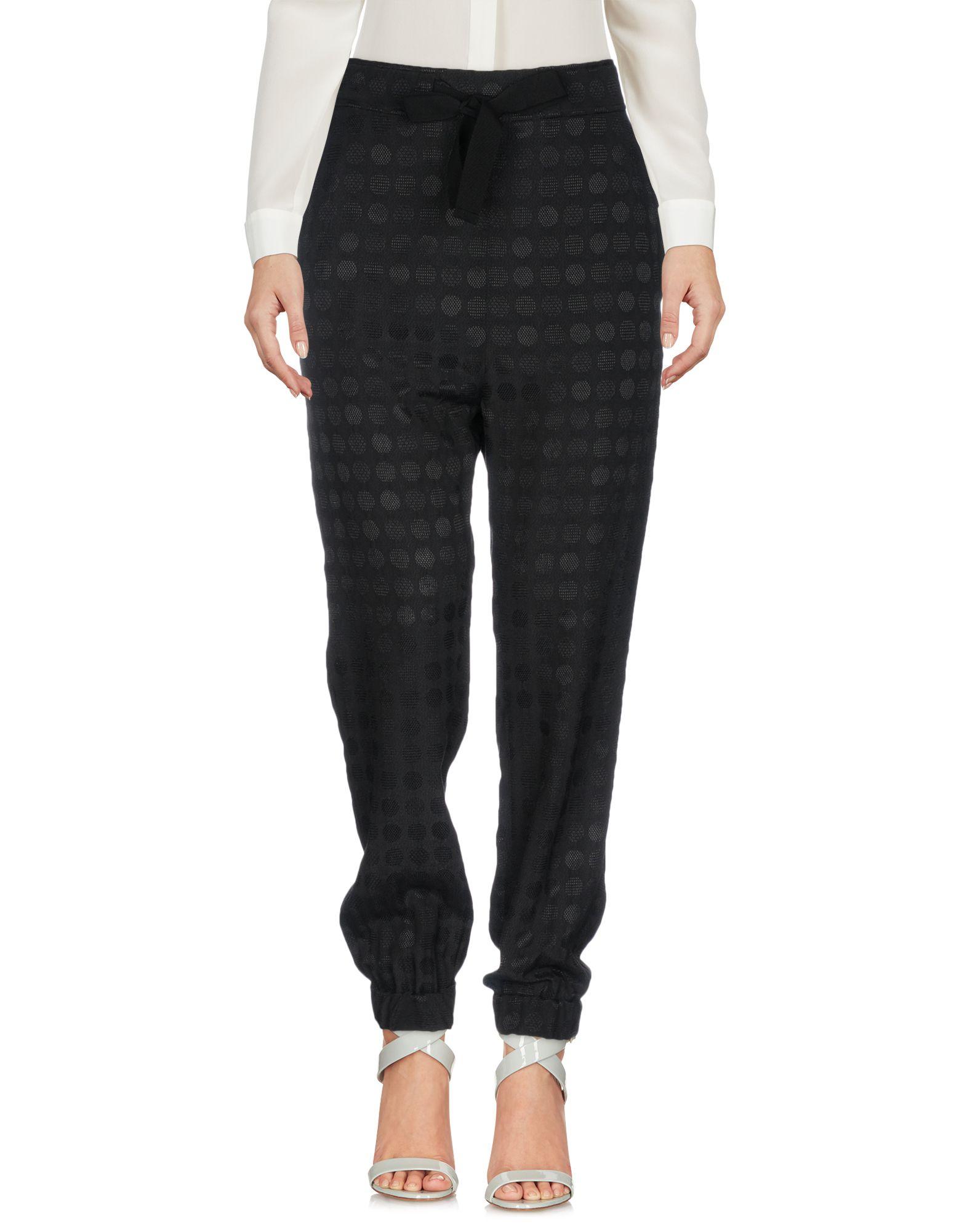 Pantalone Ann Demeulemeester Donna - Acquista online su 7ztWiRRHoq