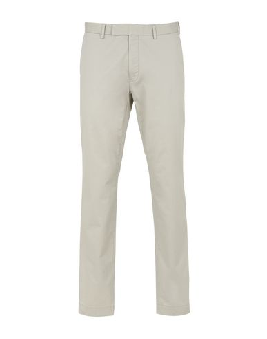 POLO RALPH LAUREN Stretch Military Pant Chinos