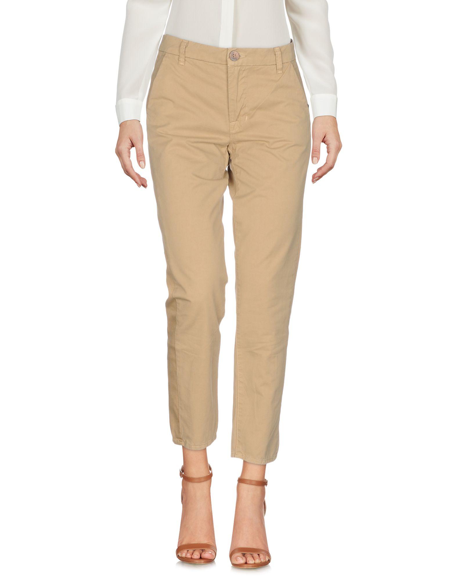 Pantalone Dritto J Brand damen - 13157910QF