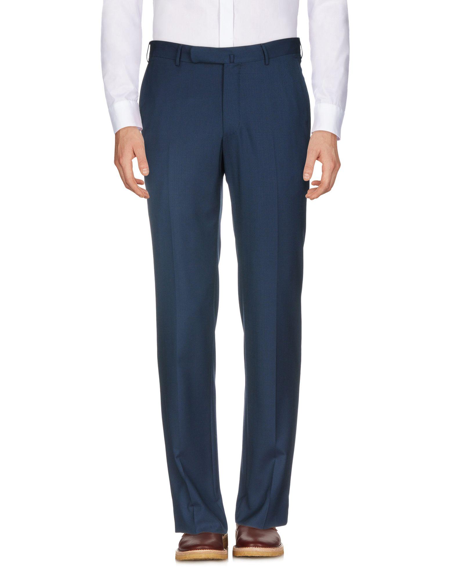 Pantalone Ermenegildo Zegna Uomo - Acquista online su