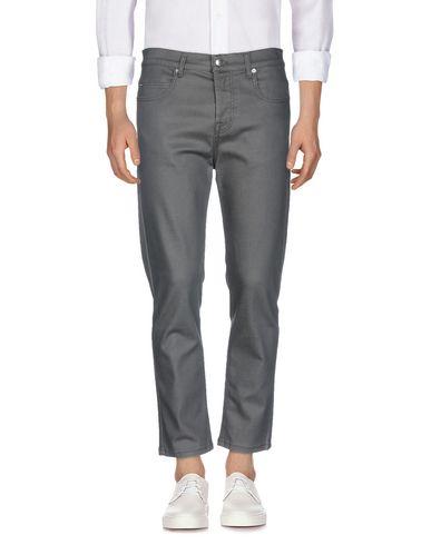 Mcq Alexander Mcqueen Jeans besøke billig online billig hvor mye uttak hvor mye Prisene for salg populært for salg V7fng