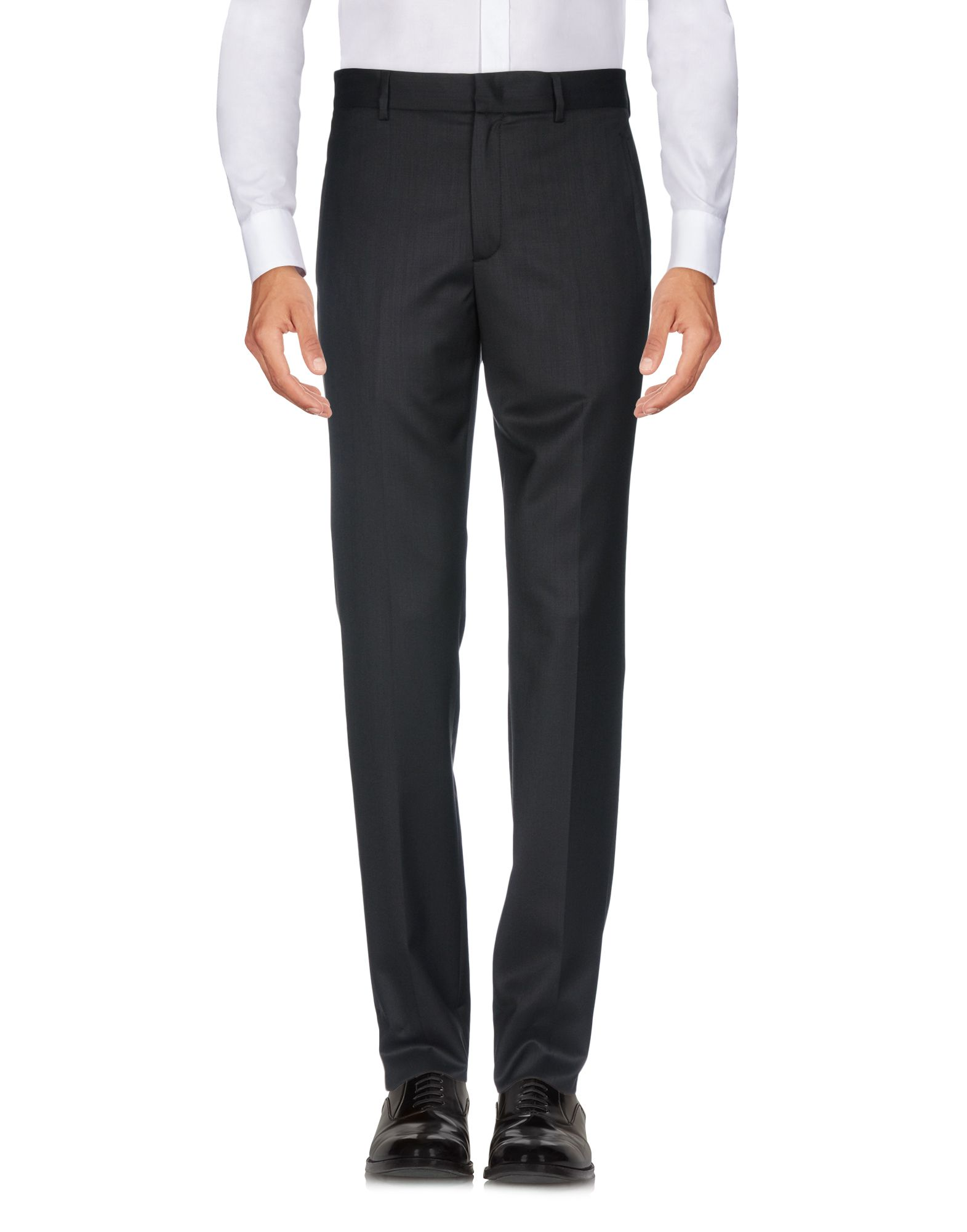 Pantalone Versace Collection Uomo - Acquista online su