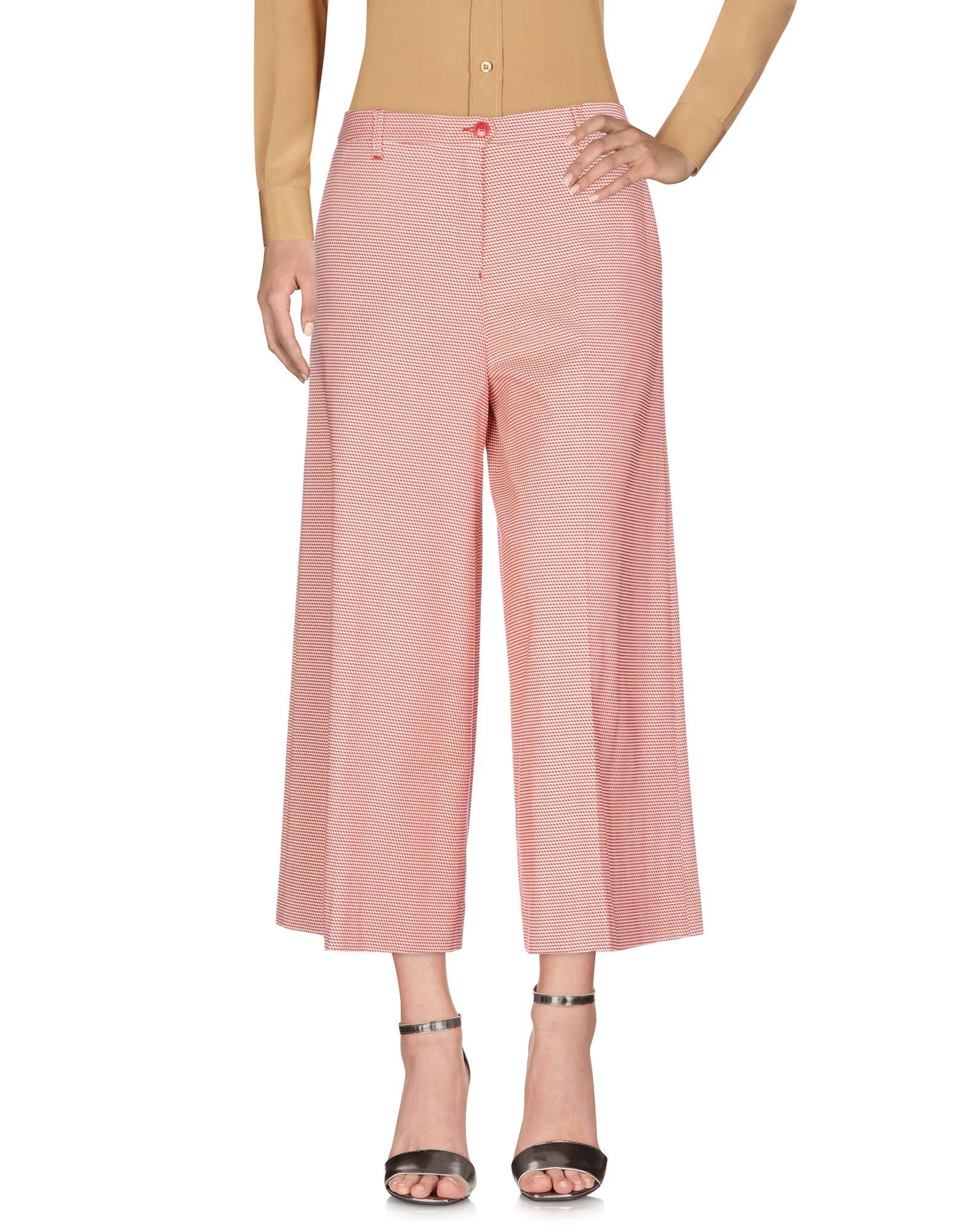 Pantalone Classico Armani Jeans damen - 13158022LC