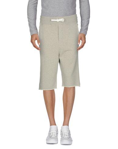 IRO Pantalón deportivo