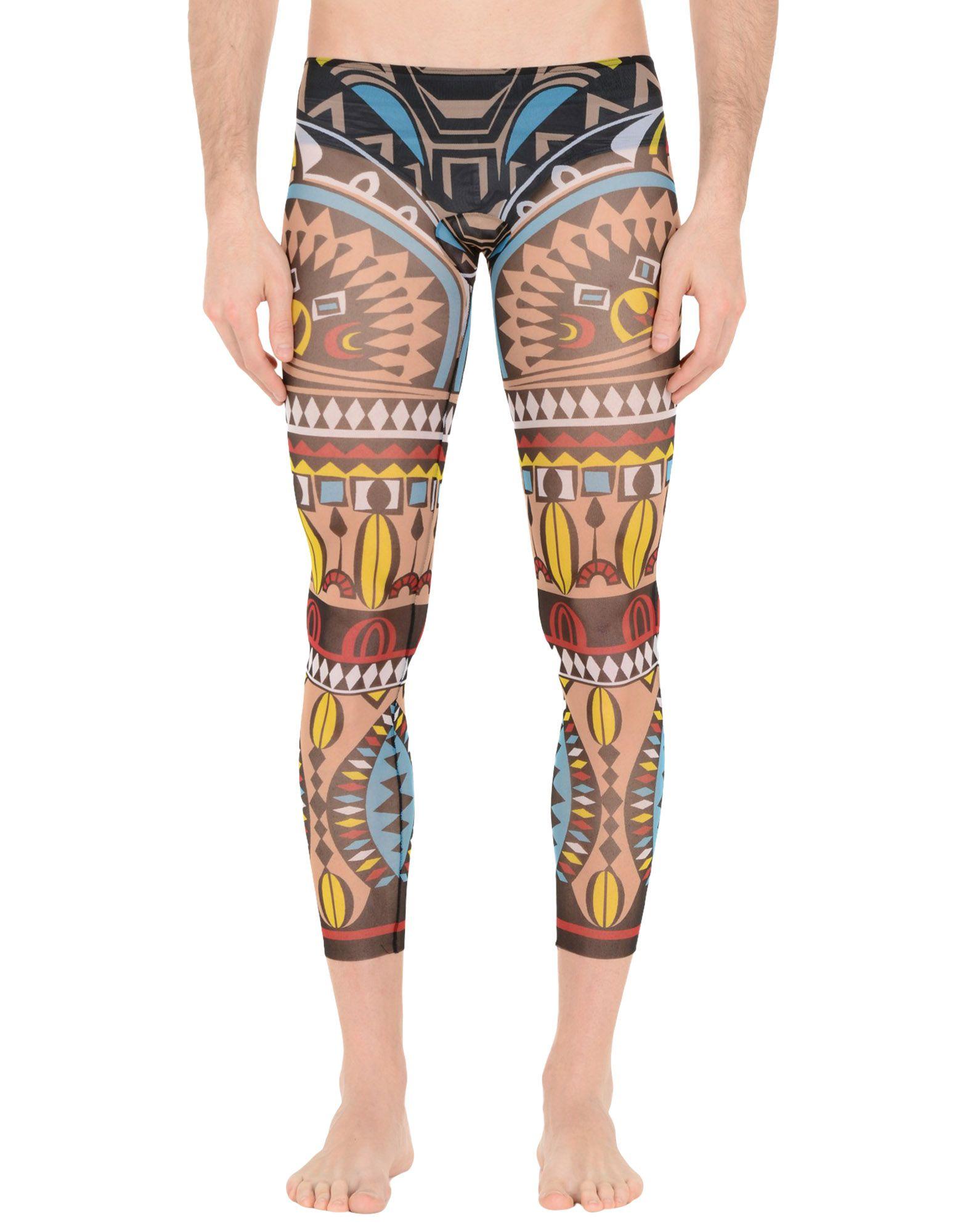 Pantalone Capri Dsquared2 Uomo - Acquista online su