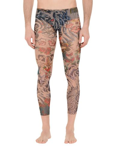 Dsquared2 Pantalones Piratas billig salg populær 1dkCpIWoSs