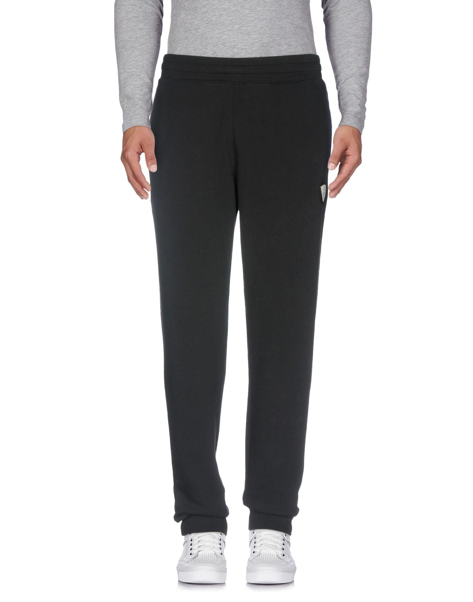 Pantalone Ea7 Uomo - Acquista online su