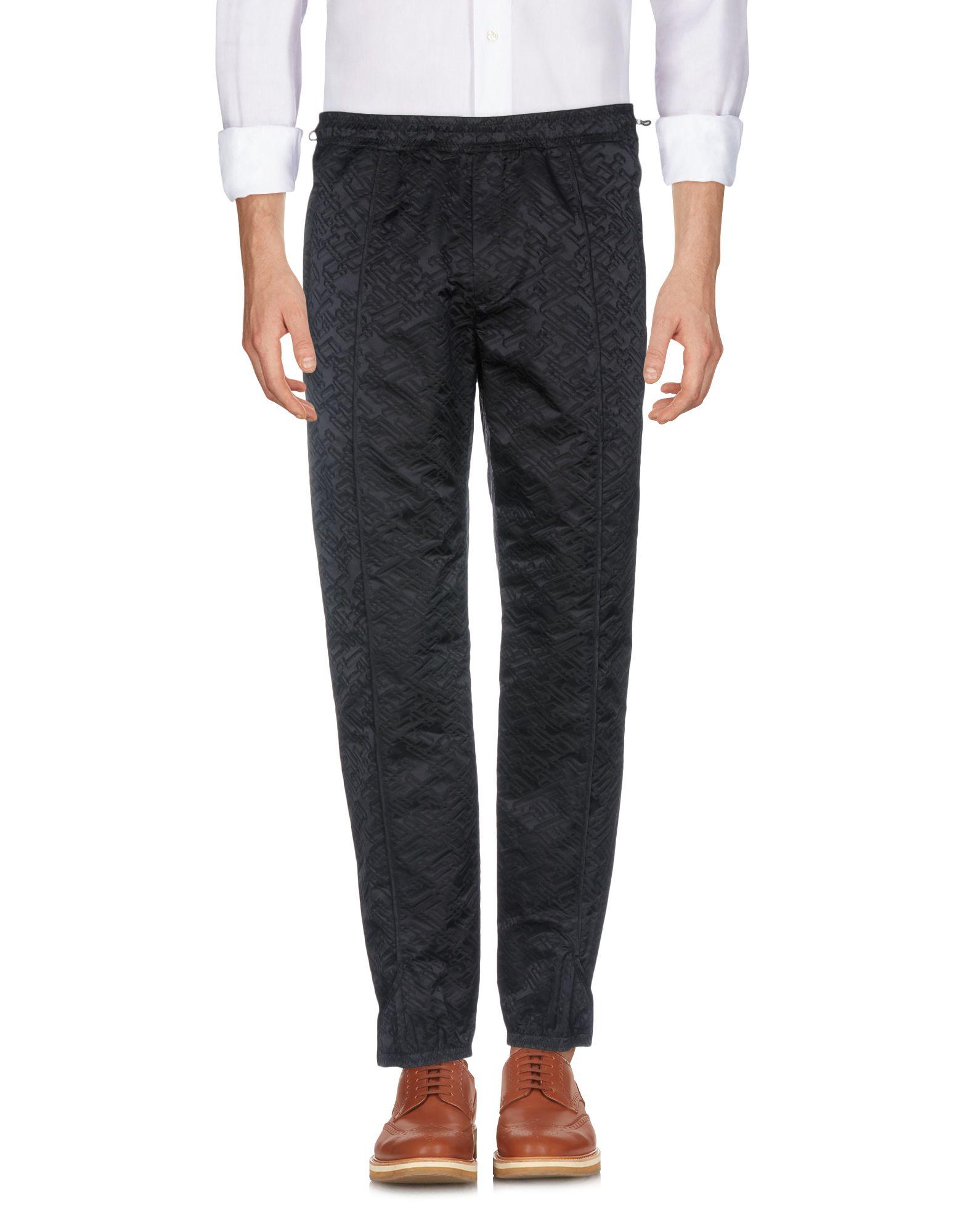 online Pantalone Uomo su Acquista Versace 6qZqwxgt