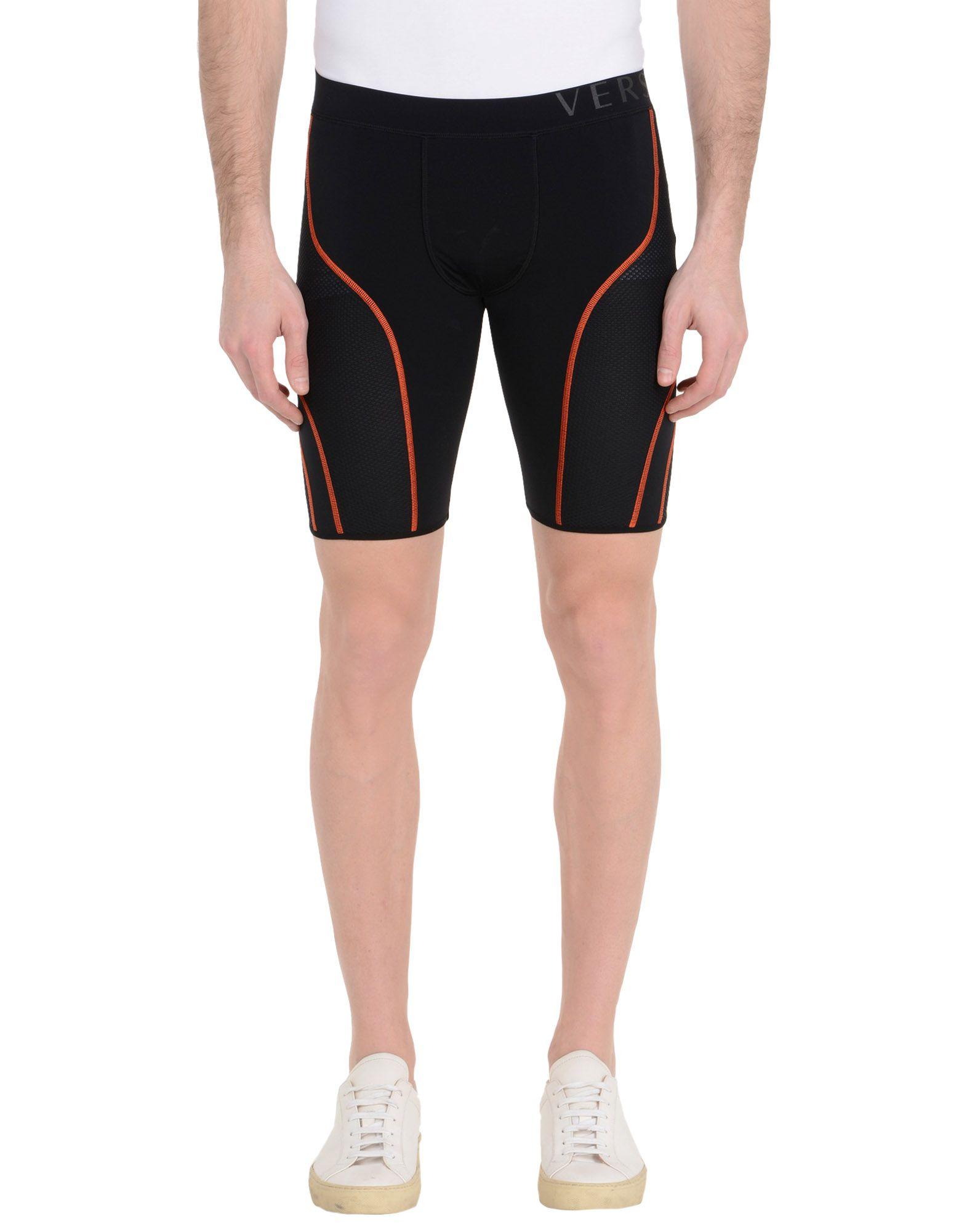 Shorts Versace Uomo - Acquista online su