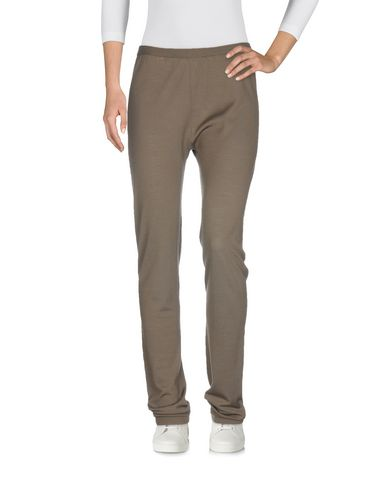 TROUSERS - Casual trousers Lorena Antoniazzi