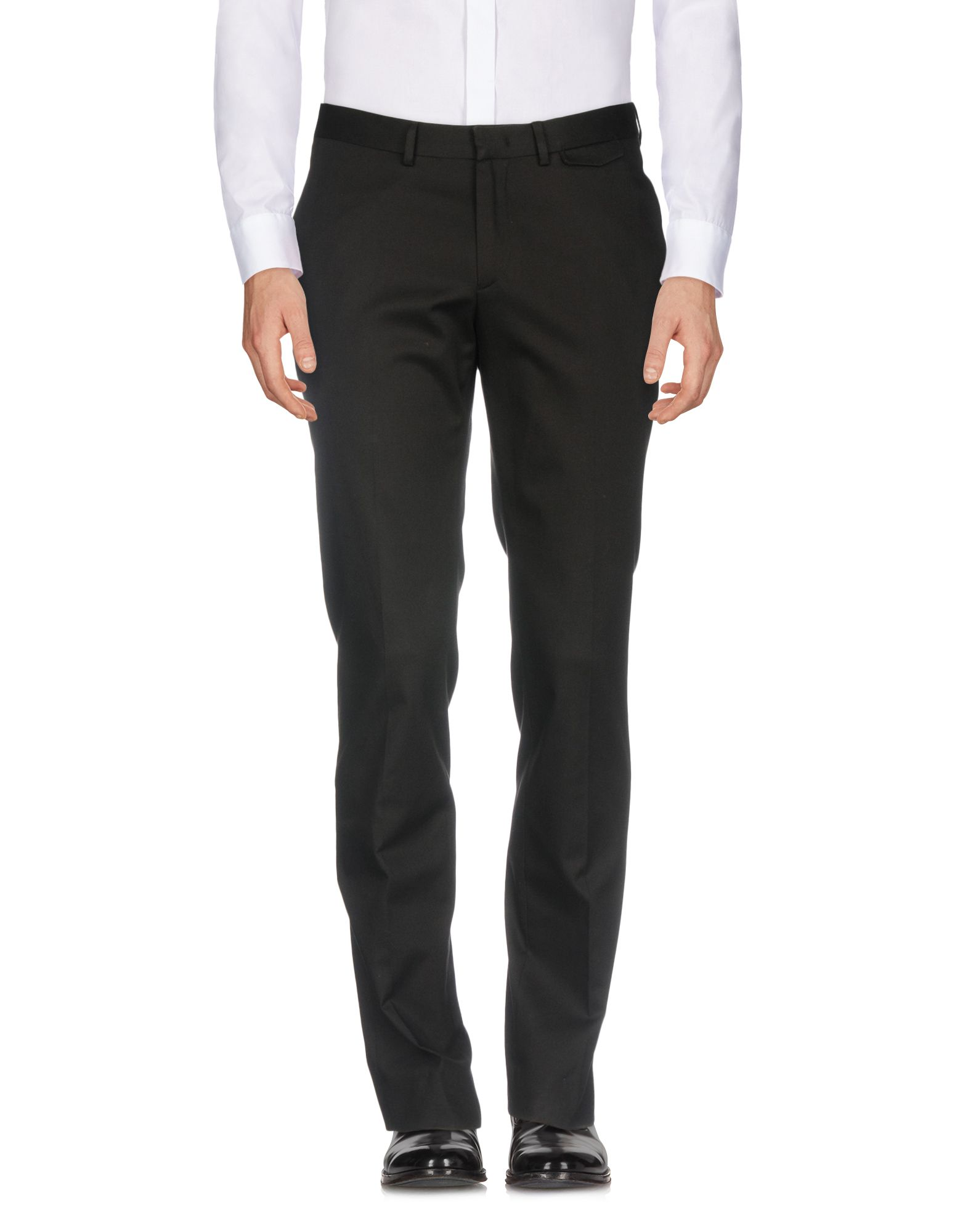 A buon mercato Pantalone Zzegna Uomo Uomo Uomo - 13158699KC dd13a1
