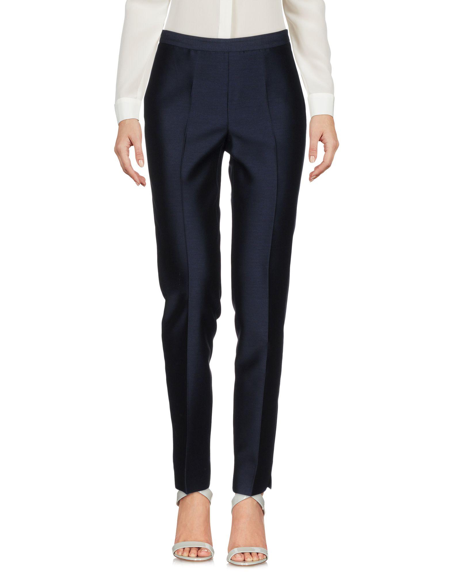 Pantalone rot35 damen - 13158734TE