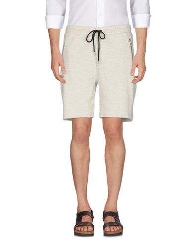 TOPMAN Shorts Spielraum In Mode e64Pn6h