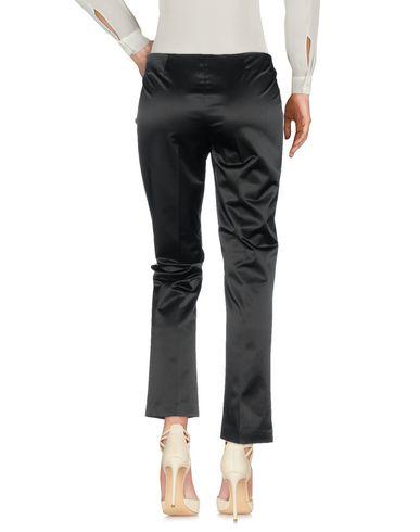 Moschino Billig Og Chic Pantalon billig opprinnelige klaring høy kvalitet Eastbay for salg salg kjøp billig høy kvalitet aWVF4vDLSM