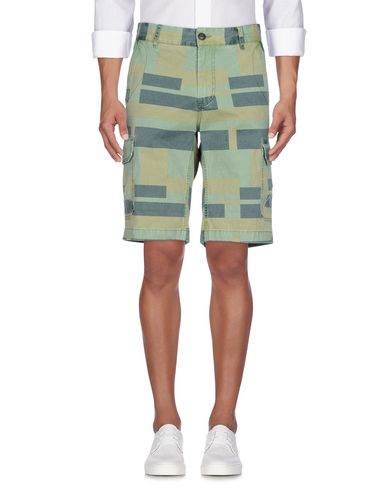 Petrol Industries Co. Bensin Næringer Co. Shorts Shorts sneakernews online SqaVeoUwkd