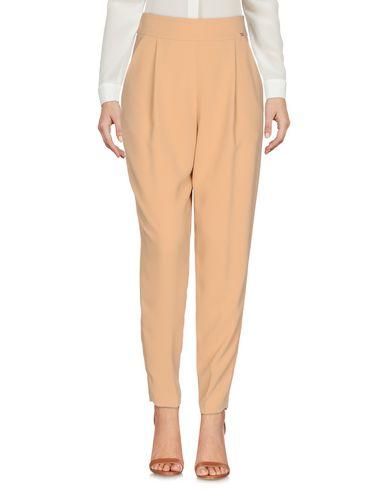 klaring den billigste Elisabetta Franc Pantalon billig finner stor nicekicks kjøpe ekte online A6ssmzrA