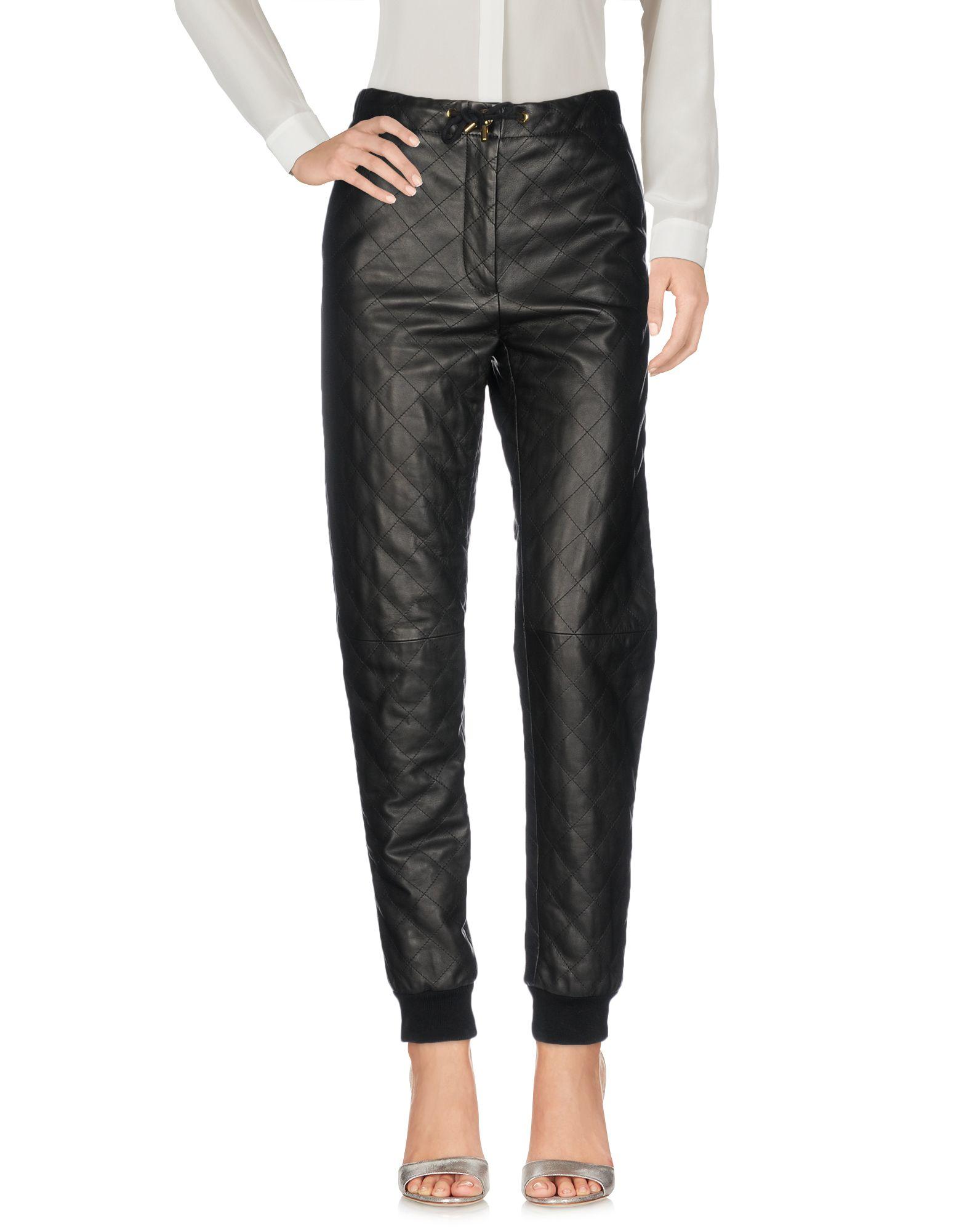 Pantalone Moschino Donna - Acquista online su 7OKLDwiQ