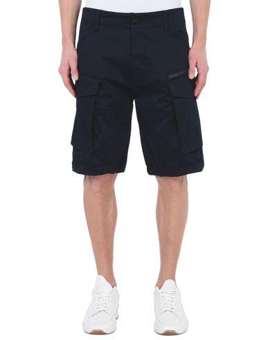 egentlig G-star Raw Shorts kjøpe billig amazon billig salg samlinger clearance 2015 salg billig pris JhkIcj9d