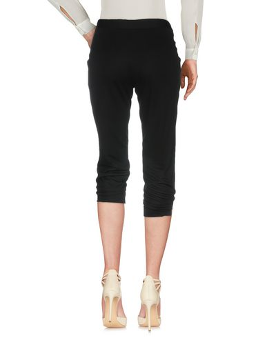klaring komfortabel Moschino Klassiske Bukser rabatt shopping online stor rabatt JvXDzN9