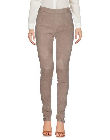 Oakwood Casual Pants   Pants D by Oakwood
