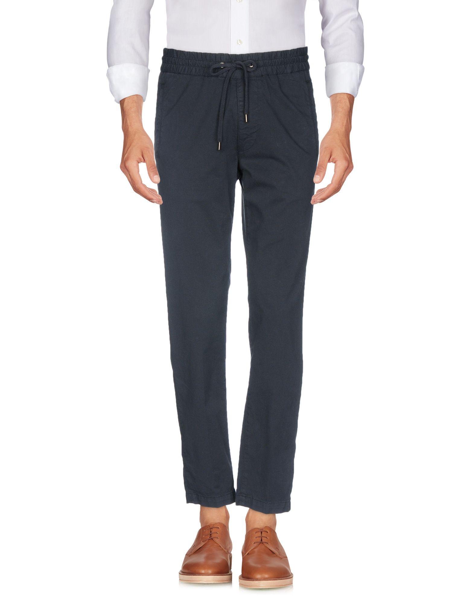 Pantalone Woolrich Uomo - Acquista online su
