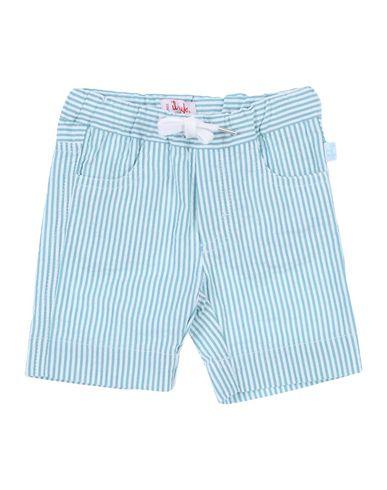 IL GUFO - Shorts & Bermuda