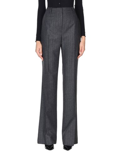 Ermanno Scervino Pantalon billige sneakernews GpQUk036C
