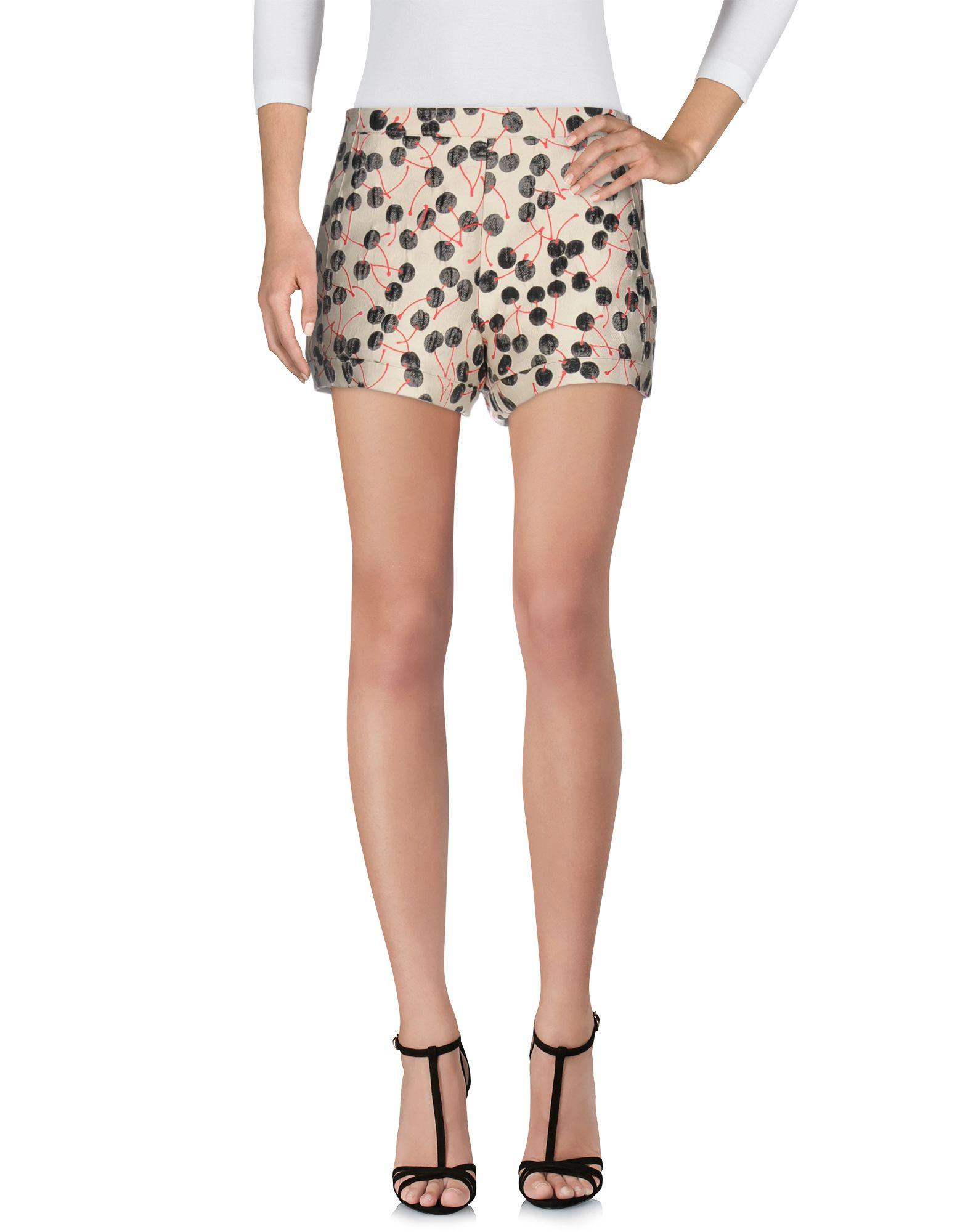 Shorts Giamba Donna - Acquista online su xL7hECcj