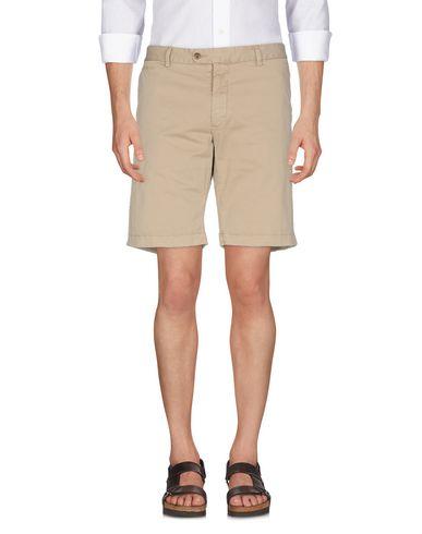 Auf der Suche nach Outlet Zum Kaufen REFRIGUE Shorts Mit Kreditkarte Billig Online wJTxWj