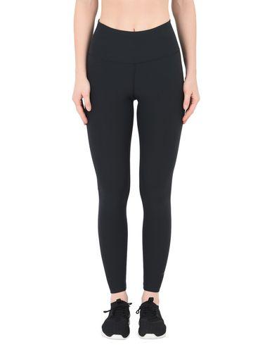 61458309c03 Nike Sculpt Hyper Tight - Leggings And Performance Trousers - Women ...