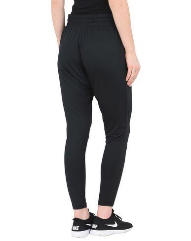 Ugg Strømnings Lux Bukse Pantalon utløp limited edition besøke billig pris utløp bestselger billig veldig billig rabatt får autentisk IZZVG1EjE