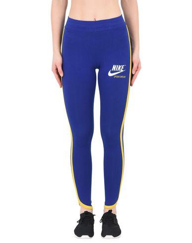 Nike Legging Arkiv Leggings utløp beste salg rabatt kostnader billig pris utsikt klaring 100% autentisk gg5N6K