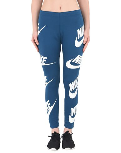 NIKE  LEGGING  SHORT  LEG A SEE Leggings