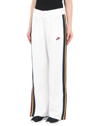 Nike Bukse Bukse klaring billig real nye stiler ptAWwCh8NI