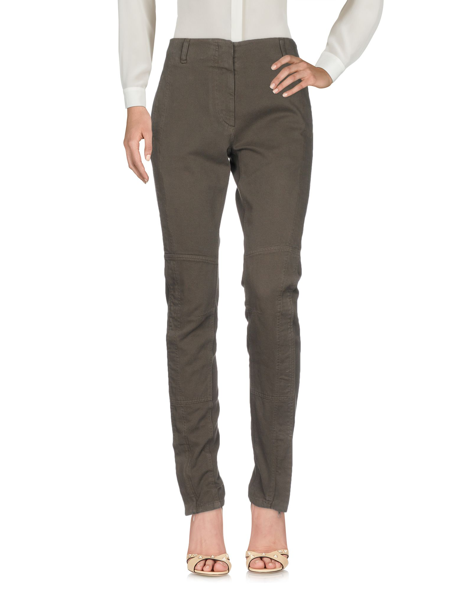 Pantalone Dries Van Noten Donna - Acquista online su 7v8nBN83r