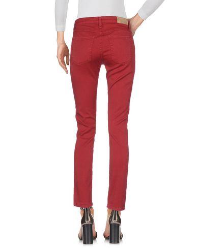 Iro Jeans perfekt billig pris 8r7OZ
