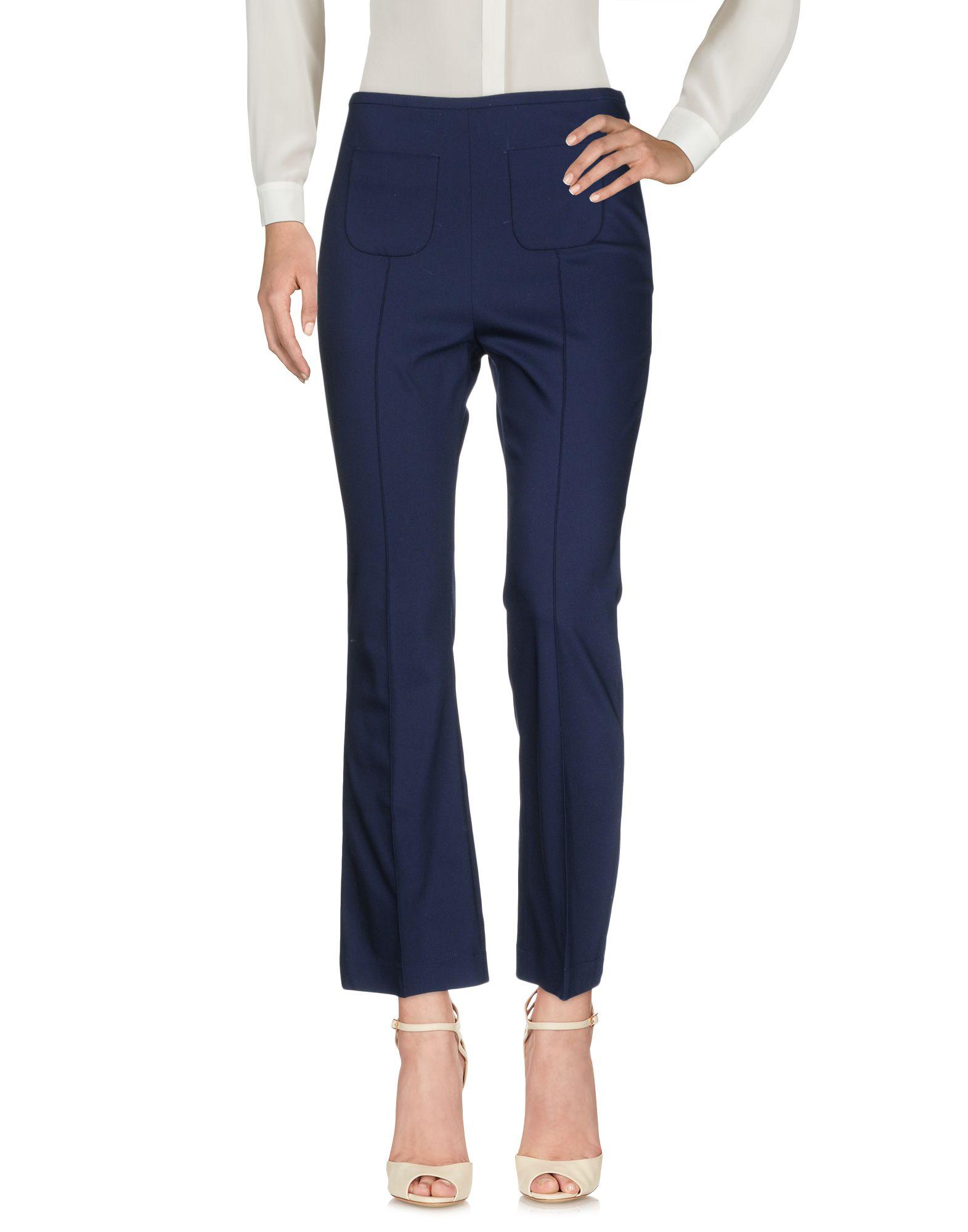 Pantalone Co Te damen - 13159629KJ