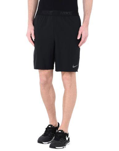 Nike Max Vind Flex Kort Bukser Sport Manchester billig online salg autentisk stort salg gratis frakt nicekicks i1dxjdn