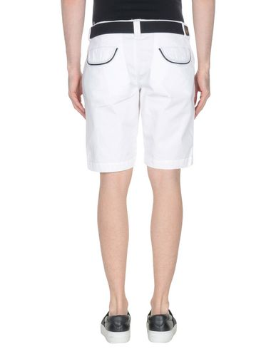 forfalskning Refrigiwear Shorts fabrikkutsalg k0zXu2E