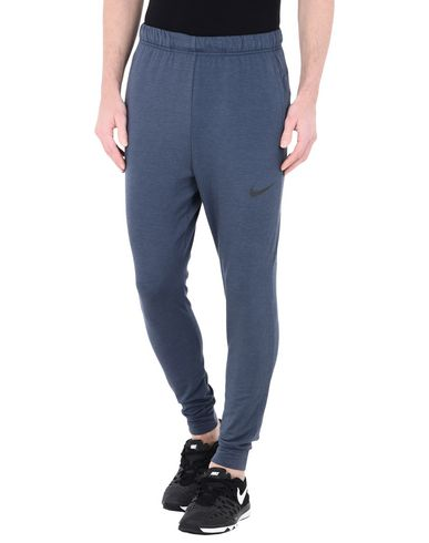 0958b679 Nike Dry Pant - Performance Trousers And Tights - Men Nike ...