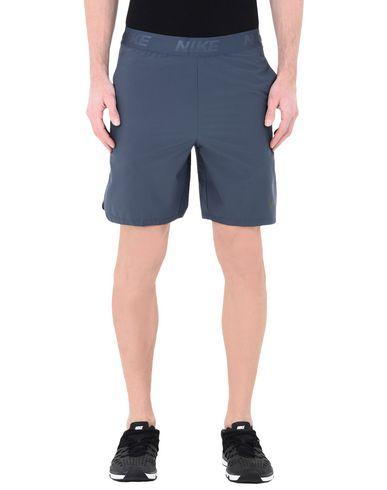 NIKE FLEX SHORT VENT MAX  Pantalón deportivo