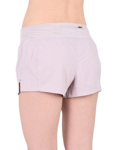 NIKE ECLIPSE 3IN SHORT Pantalón deportivo