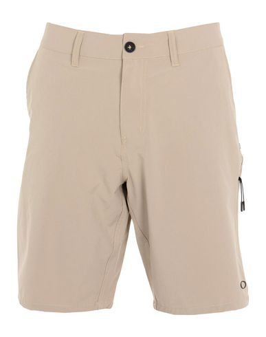 c6df0e10e4 Oakley Swim Shorts - Men Oakley Swim Shorts online on YOOX Canada ...