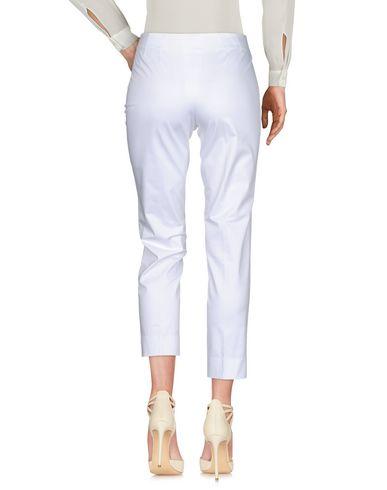 ROSSO35 Pantalón
