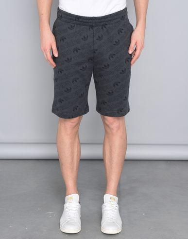 ADIDAS ORIGINALS AOP Shorts Shorts